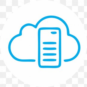 Cloud Computing - Cloud Computing Data Center Computer Servers Web Hosting Service Cloud Storage PNG