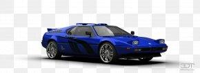 Car - Compact Car Automotive Design Model Car Motor Vehicle PNG