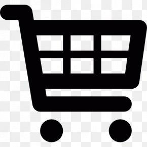 Shopping Cart - Iconfinder Syre Icon Design PNG