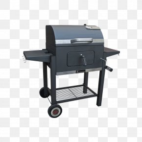 Barbecue - Barbecue BBQ Smoker Grilling Landmann Tennessee Kebab PNG