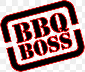 Barbecue - BBQ Boss Barbecue BBQ Smoker Clip Art PNG