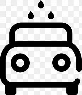 Car - Clip Art: Transportation Car Vector Graphics PNG