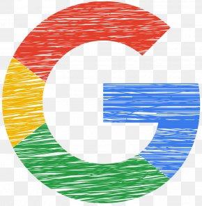 Google - Google I/O Google Logo G Suite Google Search PNG