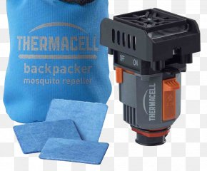 Mosquito - Mosquito Household Insect Repellents Backpacking Camping Hiking Equipment PNG
