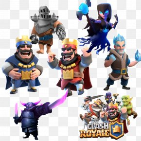 Clash Royale Lumberjack Axe - Clash Royale Game Decks, Cheats, Hacks, Download Guide Unofficial Red King PNG