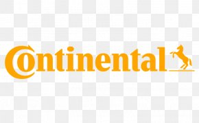 Car - Logo Continental AG Car Business Automotive Industry PNG