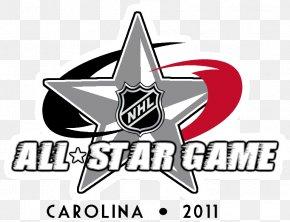 Logo Hjc - Stanley Cup Playoffs National Hockey League Logo Organization Brand PNG