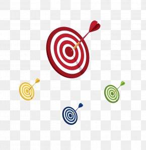 Darts - Goal PNG