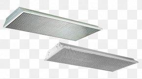 Light - Light Fixture Simkar Corporation Lighting Hard And Soft Light PNG