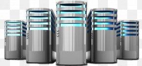 Web Design - Web Development Responsive Web Design Web Hosting Service Internet Hosting Service PNG