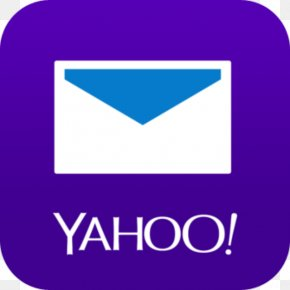 Email - Yahoo! Mail Email Address Android PNG