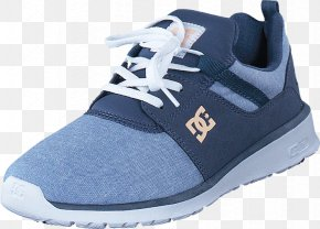 England Tidal Shoes - DC Shoes Sneakers Adidas Blue PNG