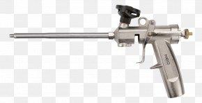 Trigger Pistol Firearm Air Gun Gun Barrel PNG