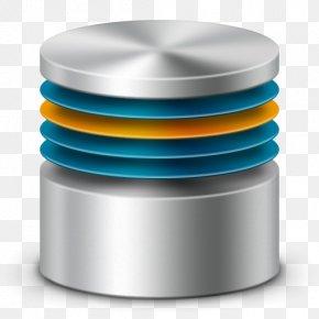 Database Storage Structures Images, Database Storage Structures Transparent  PNG, Free download