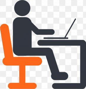 Help Desk Icon - Help Desk Business Technical Support PNG