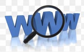 Internet - International World Wide Web Conference Web Development Web Hosting Service PNG