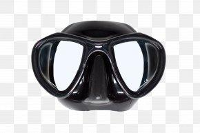 Scuba - Scubapro Diving & Snorkeling Masks Underwater Diving Scuba Set PNG