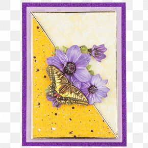 Beige - Insect Picture Frames Work Of Art The Arts Creativity PNG