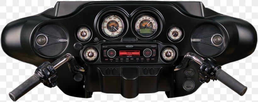 loudspeaker motorcycle wiring diagram harleydavidson