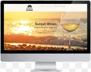 Web Design - Website Development Web Design Search Engine Optimization World Wide Web PNG