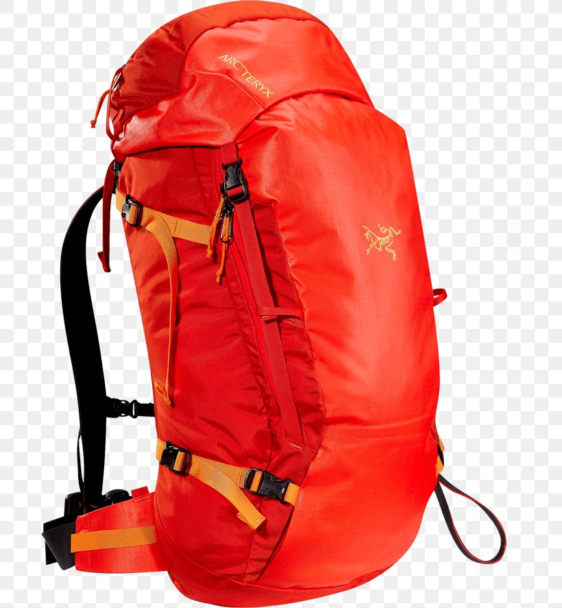 Backpack Backcountry Skiing Ski Mountaineering Black Diamond Equipment, PNG, 700x887px, Backpack, Alpine Skiing, Backcountry Skiing, Bag, Black Diamond Equipment Download Free