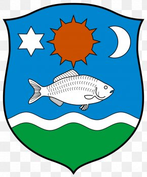 Field - Coat Of Arms Tab Orle, Croatia Blazon Heraldry PNG