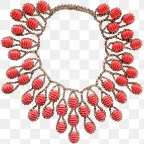 Jewelry - Jewellery Necklace Costume Jewelry Halloween Costume PNG