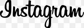 Bazar - Logo Typeface Font PNG