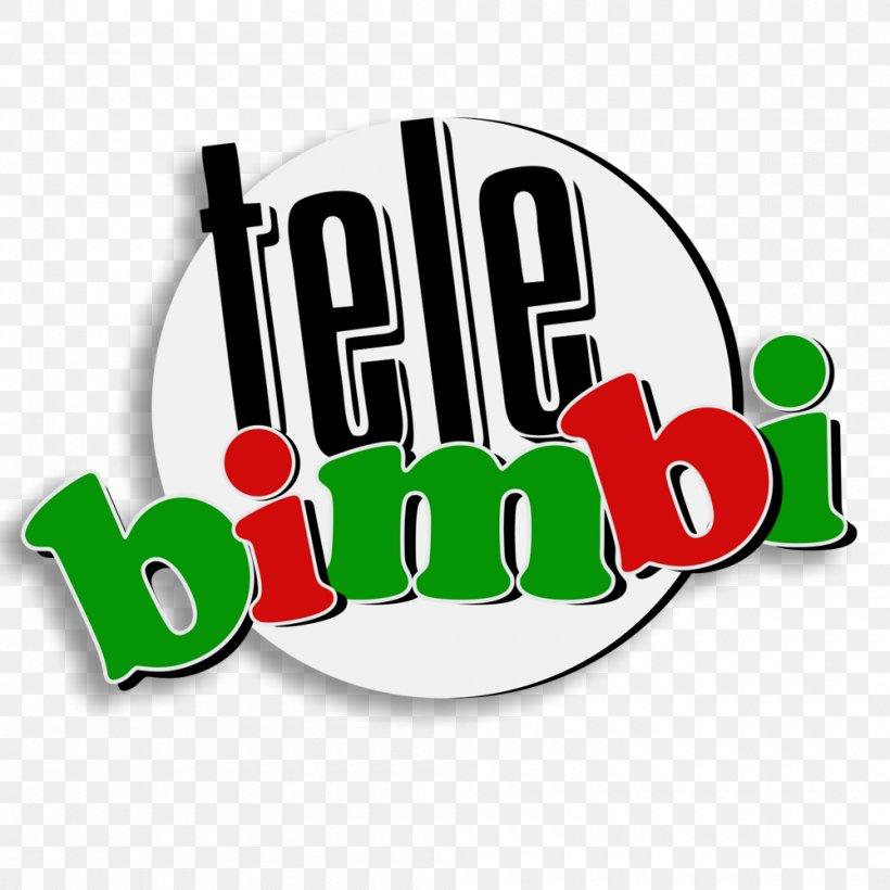 Telebimbi Television Channel Cartoon Network Teleninos Png