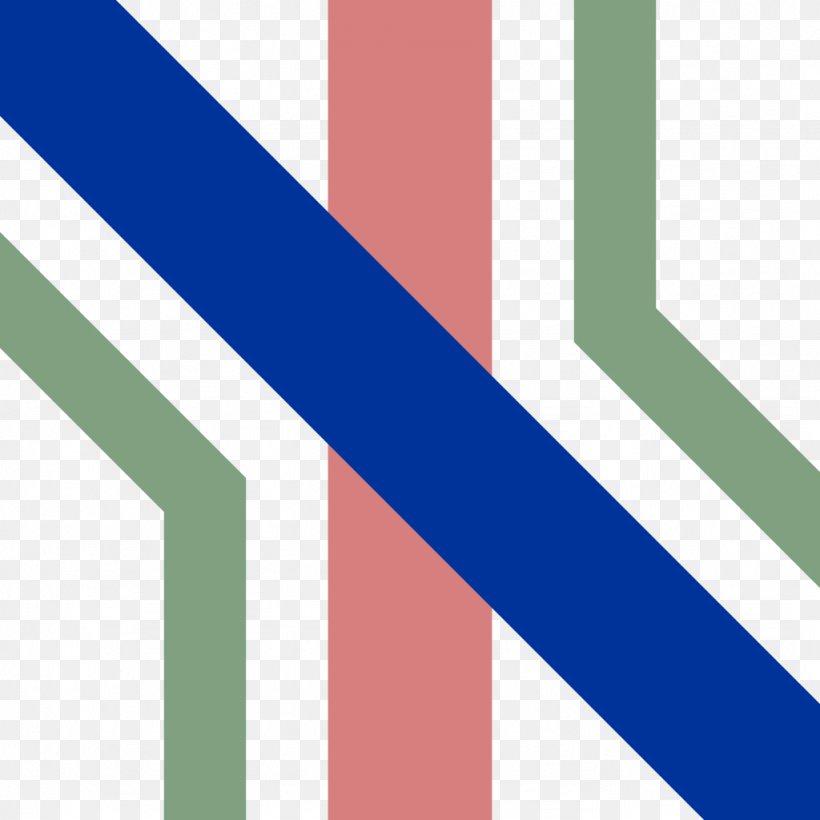 Logo Brand Line Pattern, PNG, 1024x1024px, Logo, Brand, Microsoft Azure, Text Download Free