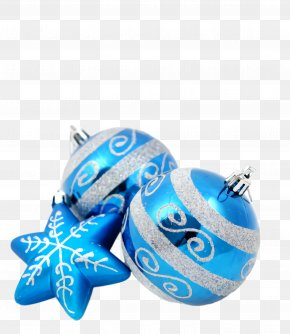 Jewellery Fashion Accessory - Blue Turquoise Aqua Fashion Accessory Turquoise PNG