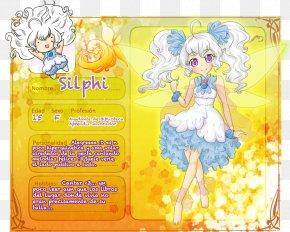 Madre E Hija - Lilla Tritonen 22 May Skirt Artist PNG