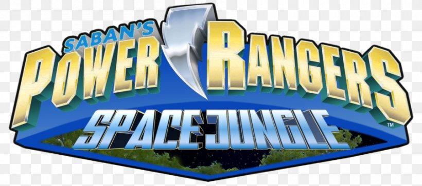 power rangers jungle fury png favpng 9SyrQs16Be60JTB6idn8BFVWp