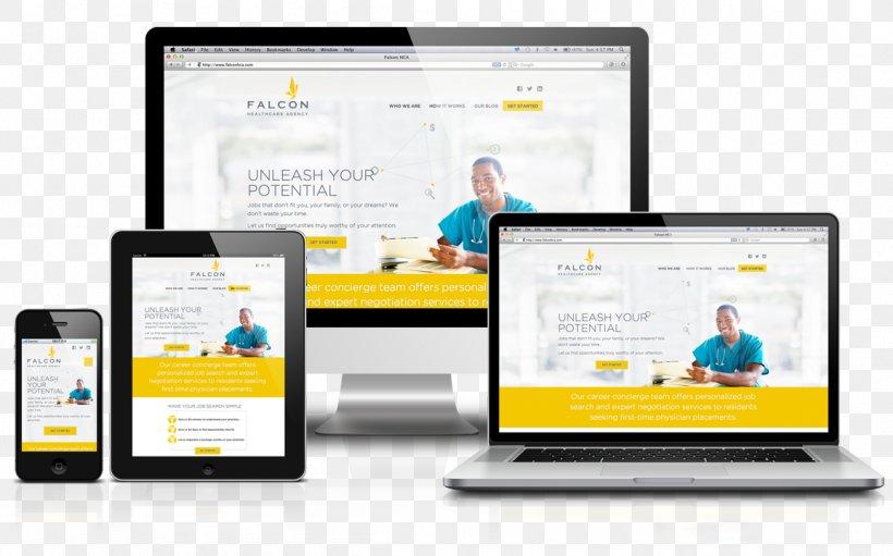 Responsive Web Design Web Development Website Content Management System, PNG, 1155x720px, Responsive Web Design, Brand, Business, Communication, Computer Monitor Download Free