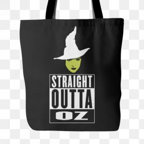 T-shirt - T-shirt Straight Outta Compton Straight Outta Oz Fortnite Battle Royale YouTube PNG