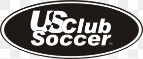 United States - US Club Soccer United States Soccer Federation Football Team PNG