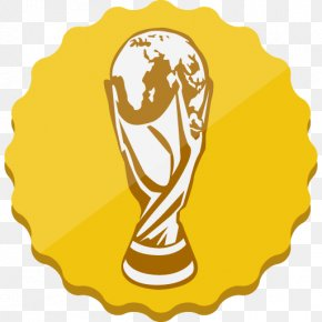 World Cup - 2014 FIFA World Cup 2006 FIFA World Cup 2018 FIFA World Cup Sochi Spain National Football Team PNG