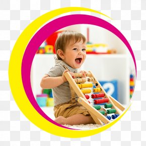 Child - Baby Food Child Care Infant Toddler PNG