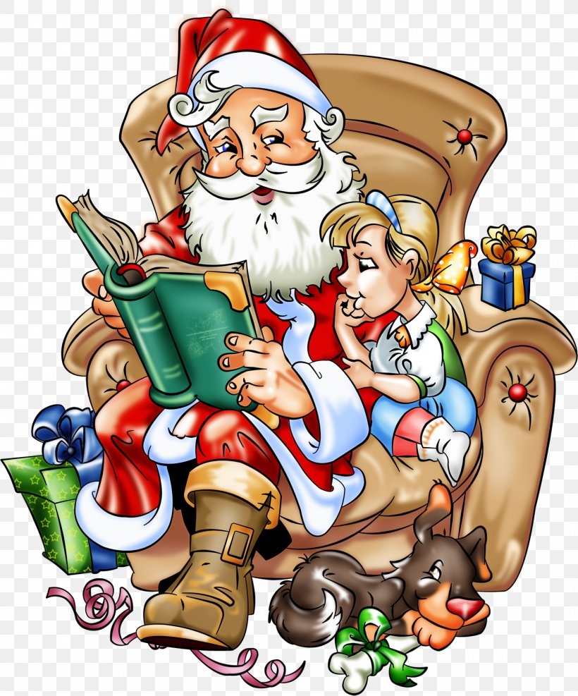 Ded Moroz Santa Claus Grandfather Letter Christmas Day, PNG, 1388x1672px, Ded Moroz, Advent Calendars, Ansichtkaart, Art, Cartoon Download Free