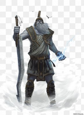 Giant Creatures Photo - Dungeons & Dragons Giant Storm Kings Thunder Pathfinder Roleplaying Game Troll PNG