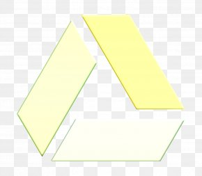 Symbol Logo - Drive Icon Google Icon Google Drive Icon PNG