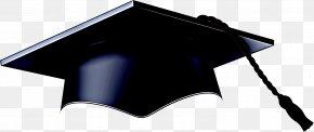 Automotive Exterior - Automotive Exterior Clip Art PNG
