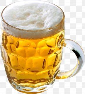 Beer Image - Beer Glassware Pint PNG