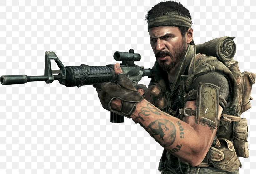 Call Of Duty: Black Ops II Video Game Controversies Violence, PNG, 1600x1088px, Watercolor, Cartoon, Flower, Frame, Heart Download Free