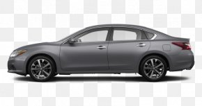 Hyundai - Hyundai Motor Company Used Car 2019 Hyundai Sonata PNG