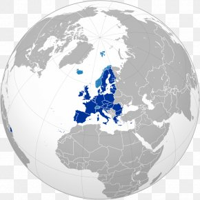 Europe - Member State Of The European Union European Economic Community United Kingdom Brexit PNG