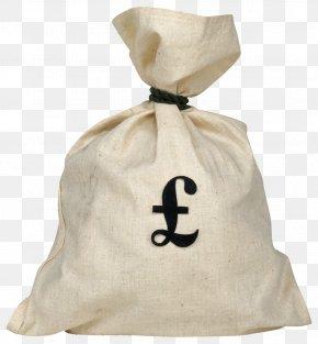 Money Bag - Organization Money Bag United Kingdom Bank PNG