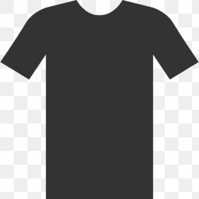 Tshirt - T-shirt Clothing Sleeve PNG