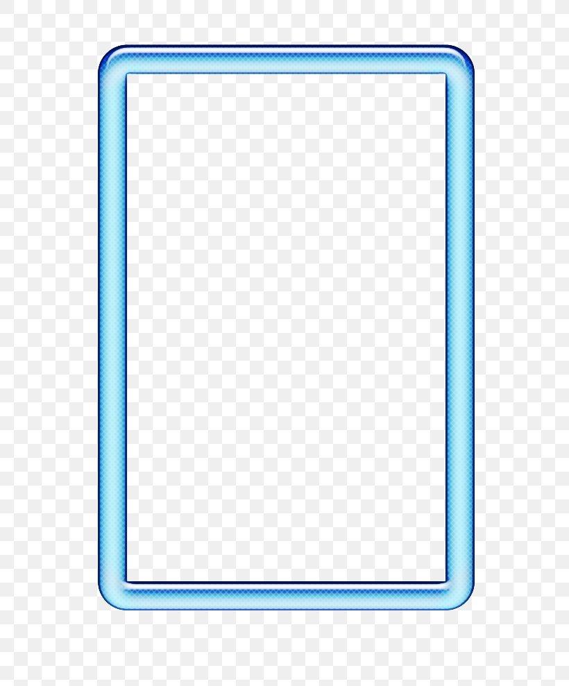 Aqua Rectangle Line Square, PNG, 700x989px, Aqua, Rectangle Download Free