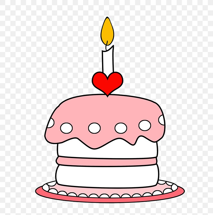 Prime Birthday Cake Candle Clip Art Png 692X827Px Birthday Cake Funny Birthday Cards Online Necthendildamsfinfo